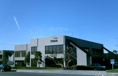 Ambassador Car Co - San Diego, CA