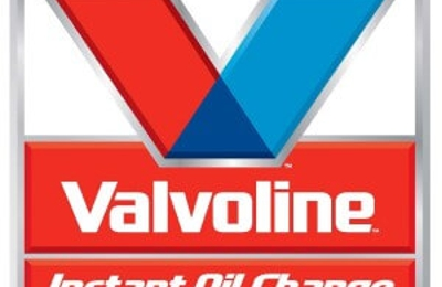 Valvoline Instant Oil Change - Euless, TX