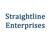 Straightline Enterprises