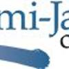 Miami-Jacobs Career College
