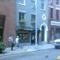 Monk - New York, NY