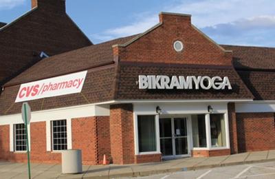 Bikram Yoga Cleveland - Cleveland, OH