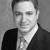 Edward Jones - Financial Advisor: Robert A Sacchetti