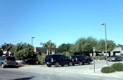 Gryphon Roofing & Remodeling - Tempe, AZ