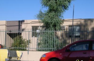 Parkview Apartments - Tujunga, CA