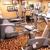 Hampton Inn Seattle/Southcenter