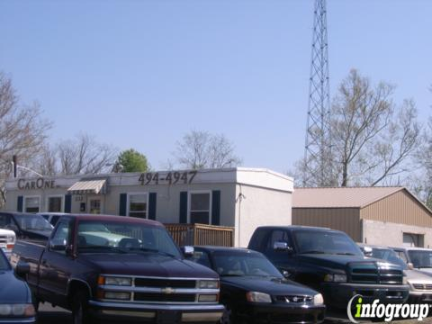 Car one 232 se broad st murfreesboro tn 37130 yp solutioingenieria Choice Image