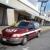 Antonio's Taxi