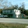 Suntree Mobile Home & RV Park