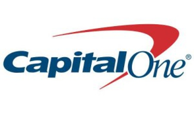 Capital One Bank - Tulsa, OK