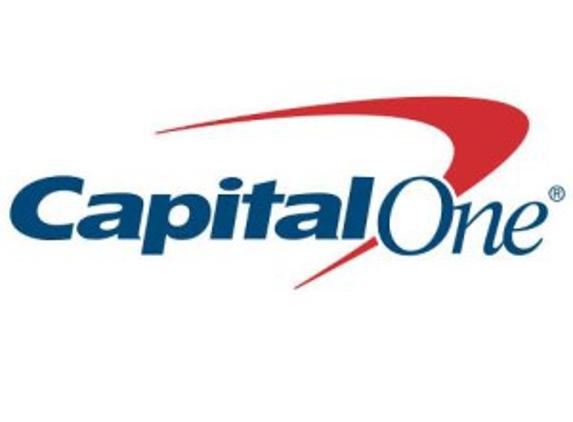 Capital One Bank - White Plains, NY