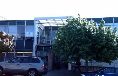Ballard Bratsberg Inc - Seattle, WA