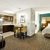 Residence Inn by Marriott Jacksonville Airport