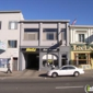 Hertz - San Francisco, CA