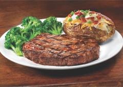 Smokey Bones Bar & Fire Grill - Louisville, KY