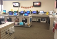 CompuZone Computers & Cell Phones - Killeen, TX
