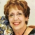 Carmichael Judy Electrologist