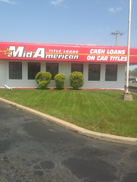 La costa hard money loans photo 2