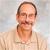 Dr. Kenneth J. Neuburger, MD