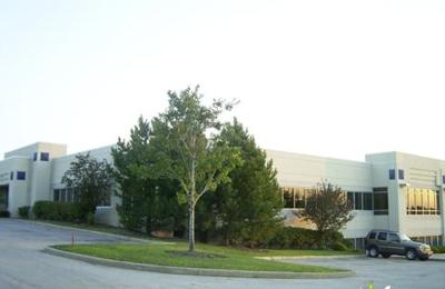 Anchor Dental - Cleveland, OH