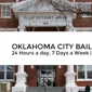 C&K Bail Bonds - Oklahoma City, OK