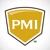 PMI American Forsyth