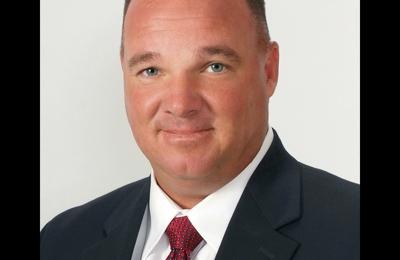 Mike Toups - State Farm Insurance Agent - Geismar, LA