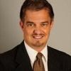 Allstate Personal Financial Representative: Bruce Hinshaw