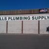 Falls Plumbing Supply