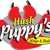 Hush Puppy's Inc