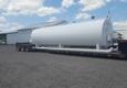 Nationwide Transport Services, LLC - Fort Lauderdale, FL