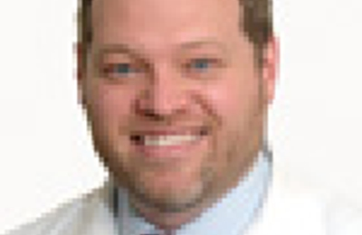 Matthew H Kulke, MD - Boston, MA
