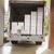 Mark Skloda Moving & Trucking