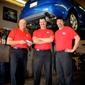 Hampton Foreign Auto Service - Hampton, NH