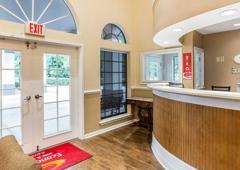 Econo Lodge Inn & Suites - Cayce, SC