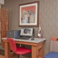 Hampton Inn Lexington South-Keeneland/Airport - Lexington, KY