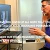 Texas Migraine Clinic