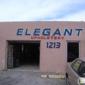 Elegant Fine Upholstery Uphlstry Clng - Hollywood, FL