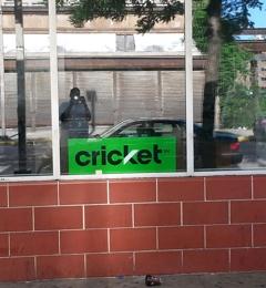 Cricket Wireless - Pennsauken, NJ. Phones for free $49