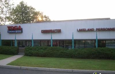 Waldorf Chiropractic Center - Bridgewater, NJ