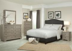 Hotel Sales & Surplus - Memphis, TN