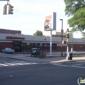 CVS Pharmacy - Ozone Park, NY