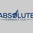 Absolute Consult LLC