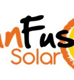 Sun Fusion Solar - San Diego, CA