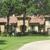 Keith Culver Homes Inc