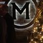 Mastro's Steakhouse - Beverly Hills, CA