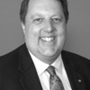 Edward Jones - Financial Advisor: Kenneth J. Klooster