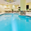 Crowne Plaza Hotels & Resorts - Holiday Inn Allentown Center City Hotel