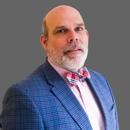 Charles Birt: Allstate Insurance
