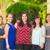 SWFL Counseling, LLC